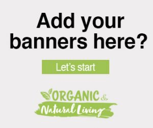 add your banners